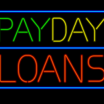 Payday / Quick Cash Loans
